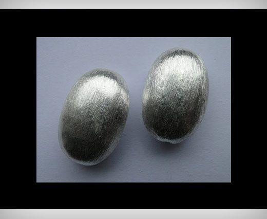Brush Beads SE-2491