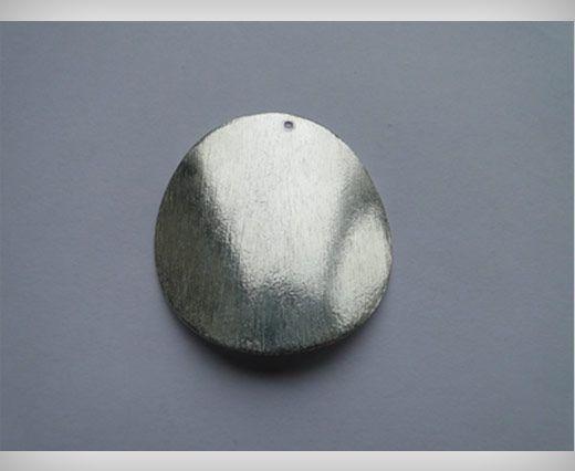 Brush Chips SE-2353