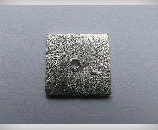 Brush Chips SE-1133