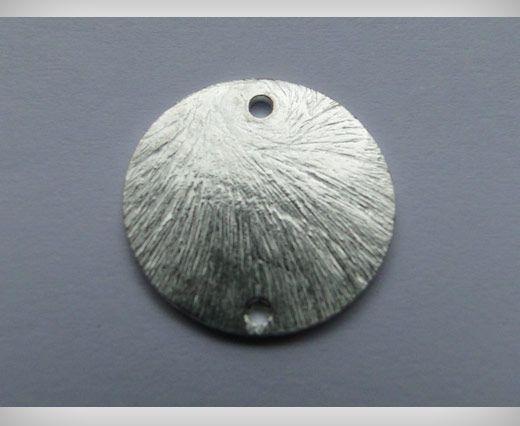Brush Chips SE-1138