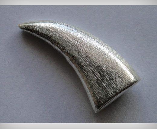Brush Finish SE-669