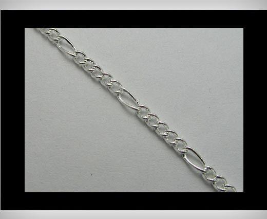 Chain-CO-15009