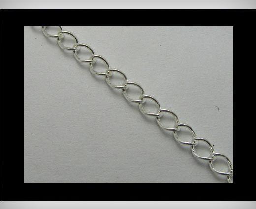 Chain-CO-15021
