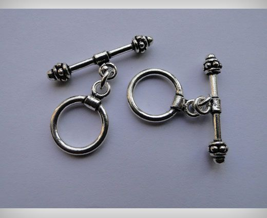 Closures(Toggles S-Locks) SE-1644
