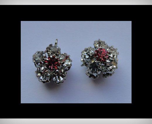 Crystals CA-4011
