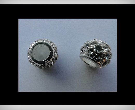 Crystals CA-4032
