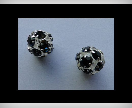 Crystals CA-4050