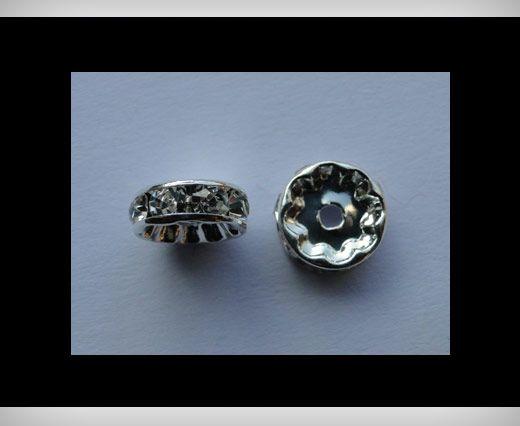 Crystals CA-4054