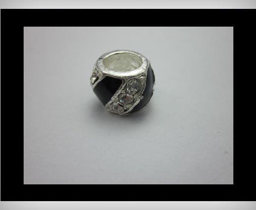 Crystals CA-4059