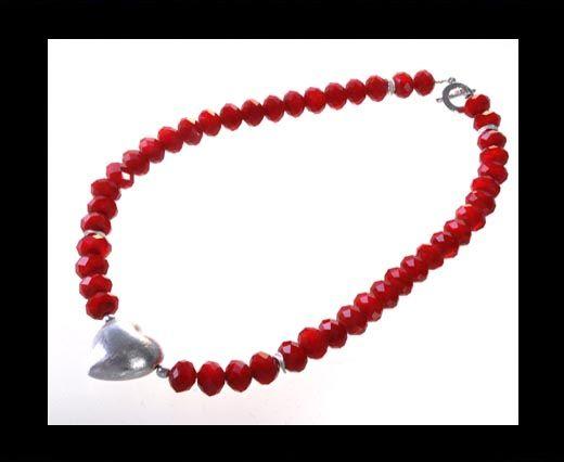 DC-GS-Necklace1
