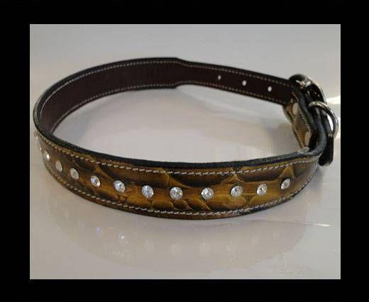 Dog Collars SE/DCB/15