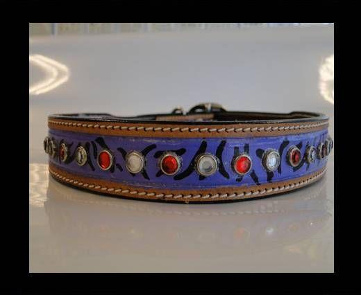 Dog Collars SE/DCB/04