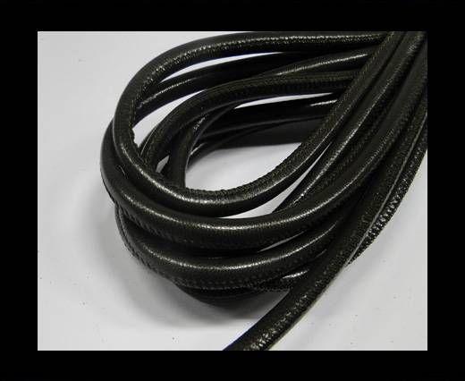 Fine Nappa-Stitch-style-Anthracite-6mm