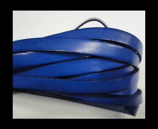 Flat-Blue -8mm*2mm