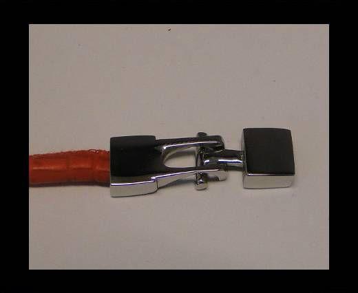 Fermoirs pour cuir/corde - MGST 67