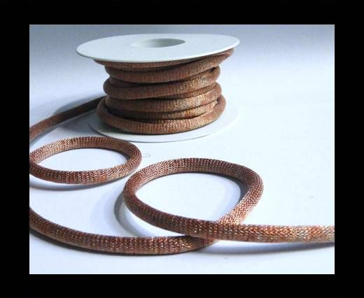 Meshwire-Cotton-Filled-6mm-Copper