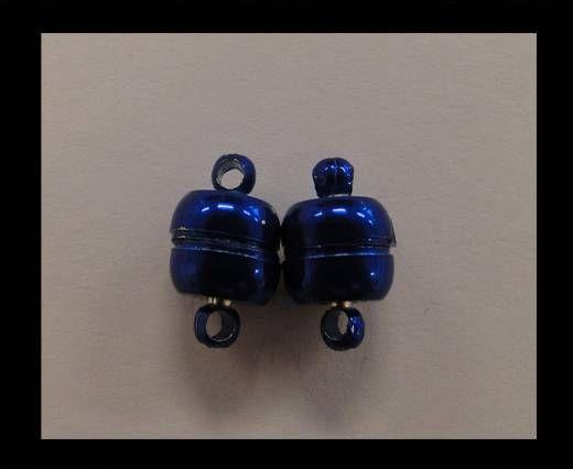 MG14 - Bleu