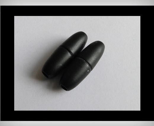 MG97 - 3mm - Résine
