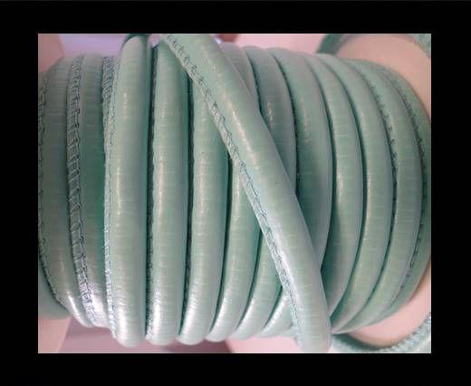Cuir Nappa - 4mm - Vert clair
