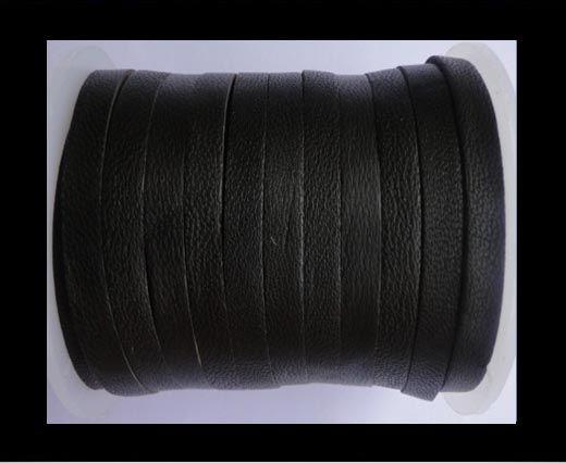 Cuir Nappa plat - 5mm - K0N01