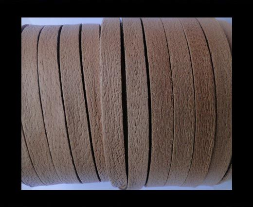 Cuir Nappa plat - 5mm - K0N02