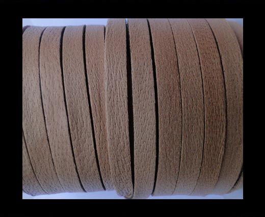 Cuir Nappa plat - 10mm - K0N02