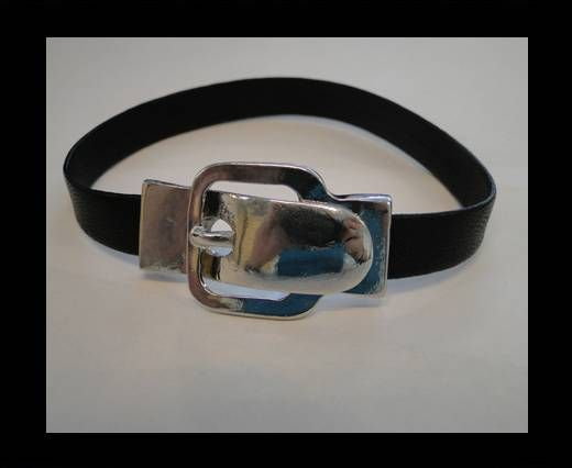 Buy Non Steel Leather Bracelets MLBSP-28 at wholesale price
