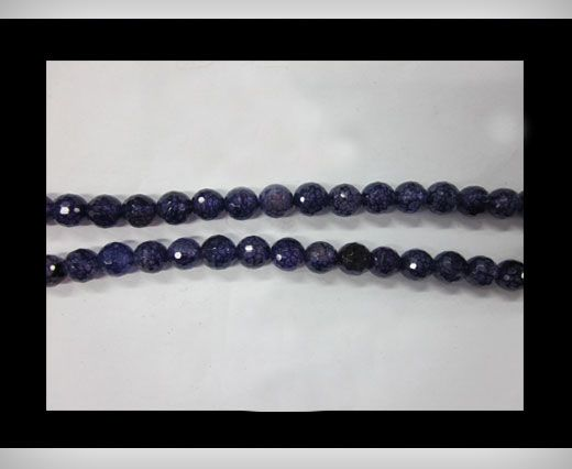 Purple Agate NS-025