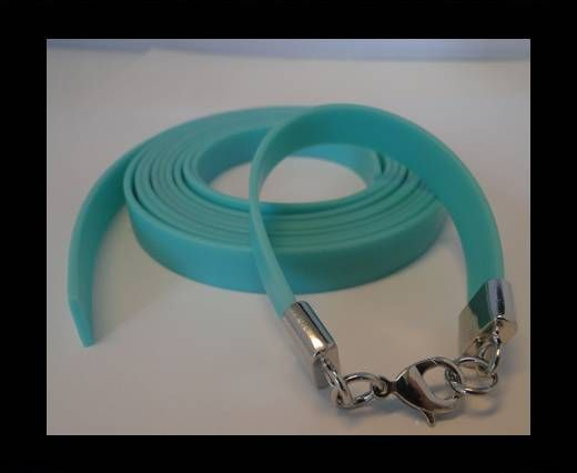 PVC-Bands-10mm-Light Blue