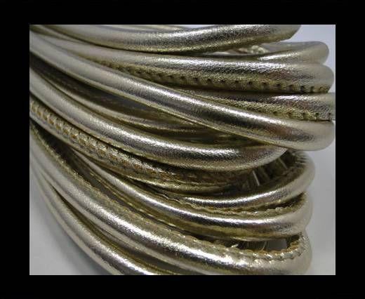 RNL - Plain Style - Light Gold - 6 mm