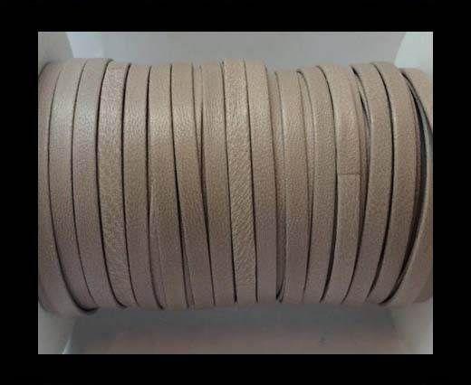 RNL-Flat Reinforced -5mm -beige