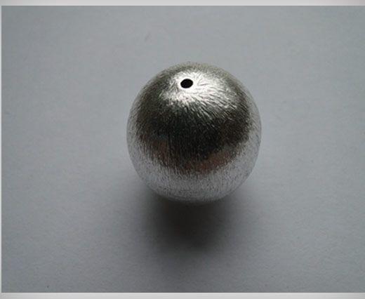 Round Balls SE-652