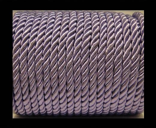 Samba - SG-05 - Violet