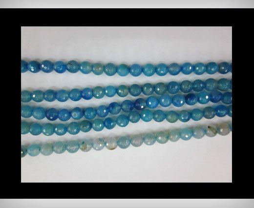 Sapphire Agate NS-053