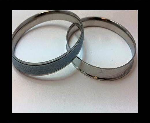 SB2-5mm Silver
