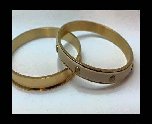 SB2-6mm-Gold