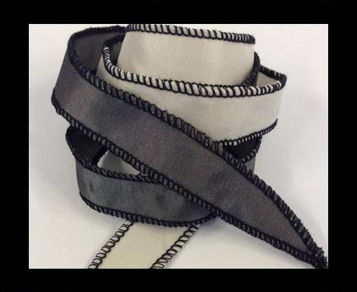 SC-Silk-Taper-CHX14-1,5mm