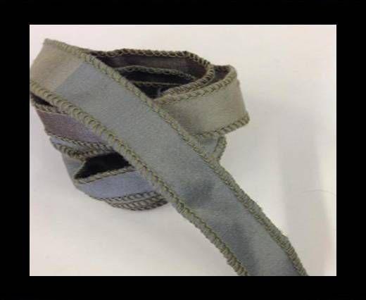 SC-Silk-Taper-DUP-ST-1-1,5mm