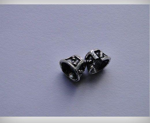 Small Sized Beads SE-8149
