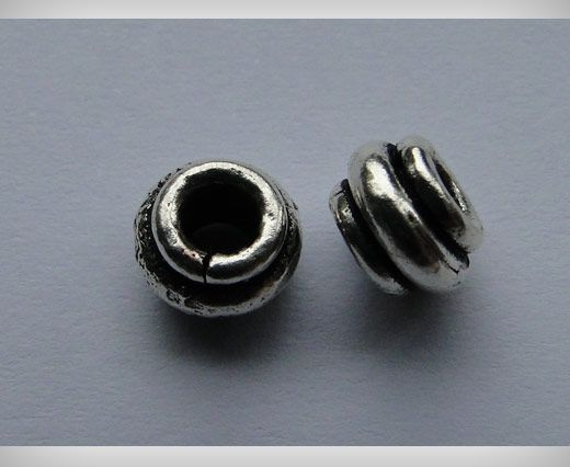 Spacer Beads SE-1143