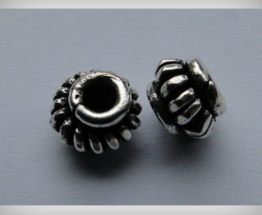 Spacer Beads SE-1145