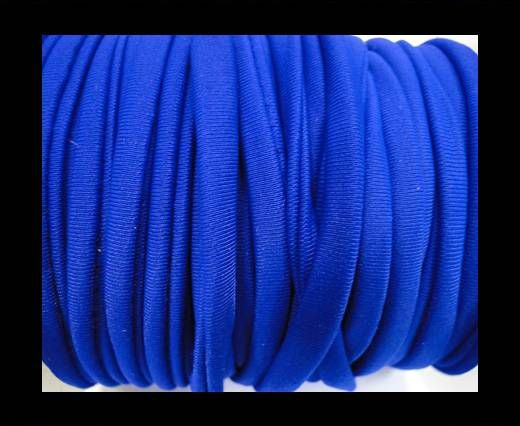 Special Fabric Cords-4mm-Blue