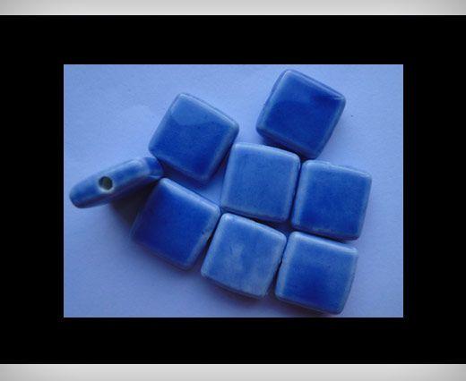 Square-20mm-Blue