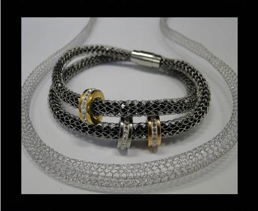 Stainless Steel Chains Number 6