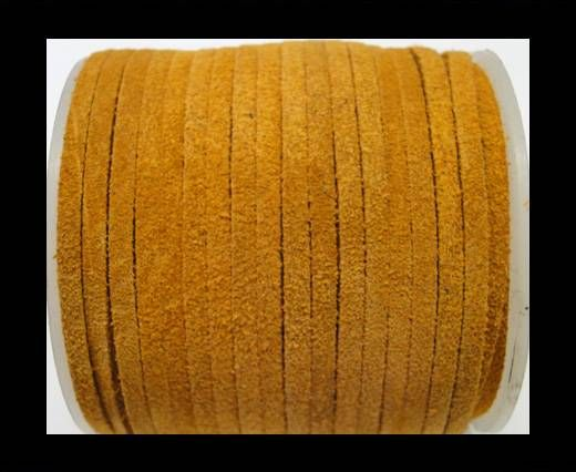Suede Cords-3mm-SE-SW-14