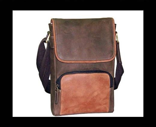 SUNS-1301-Genuine Leather Bags