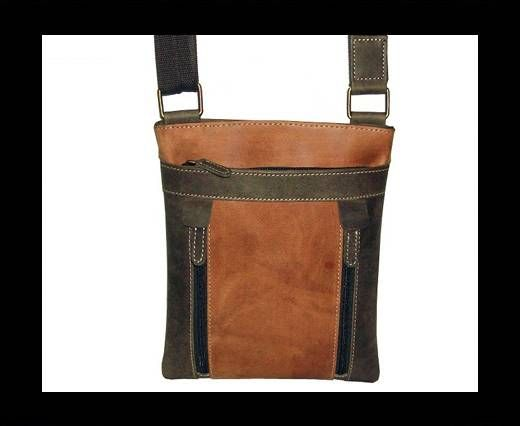 Buy SUNS-1310-Genuine Leather Bags at wholesale price