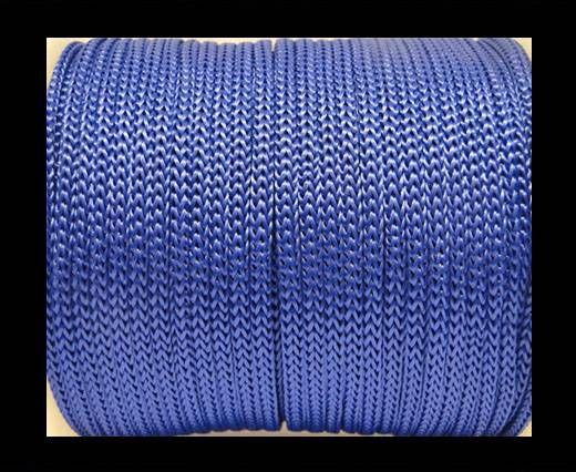 Corde Tango - SG-07 - Bleu