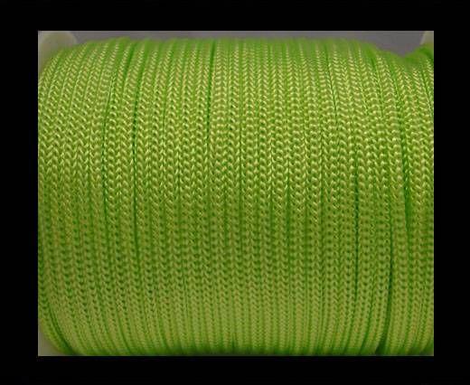 Corde Tango - SG-07 - Vert clair