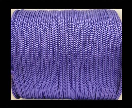Corde Tango - SG-07 - Violet